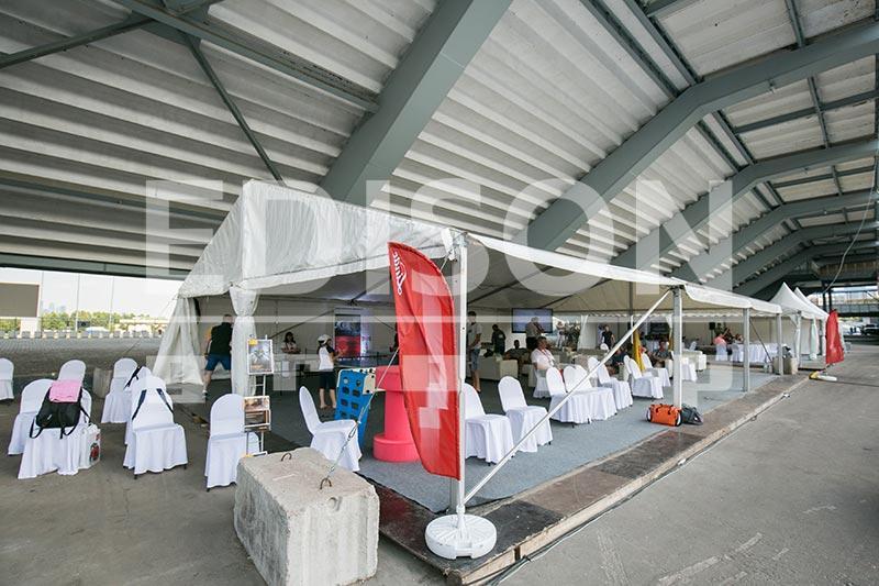 Мероприятие в Крылатском: 30 июня 2016