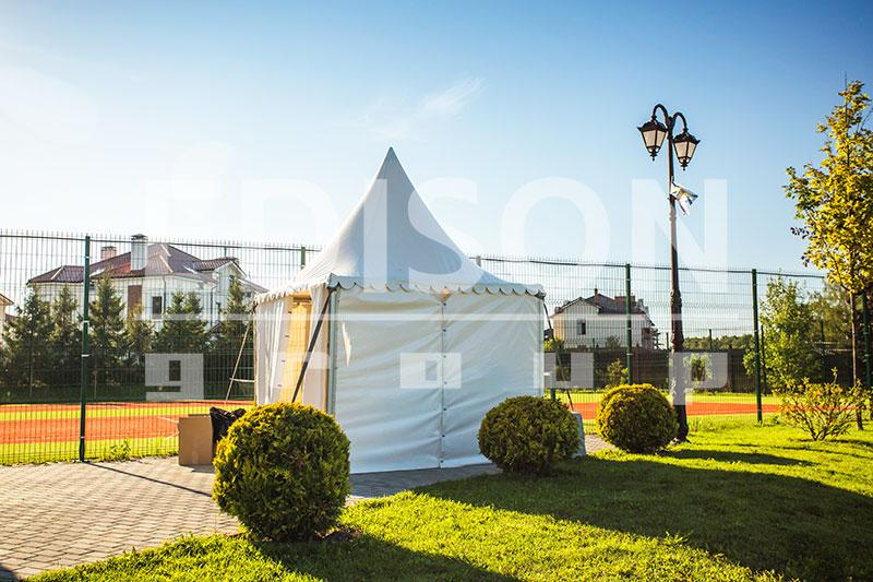 Мероприятие в Суханово Парк: 27 августа 2016