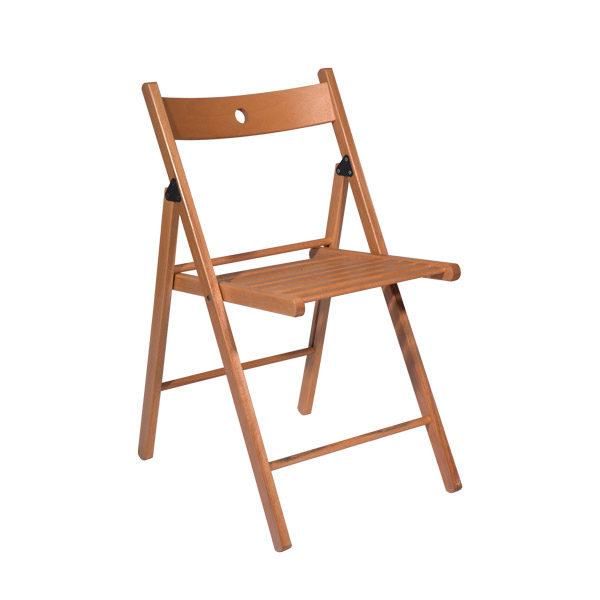 аренда коричневого стула терье