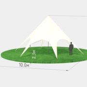 Tent-zvezda-10