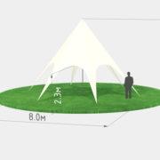 Tent-zvezda-8