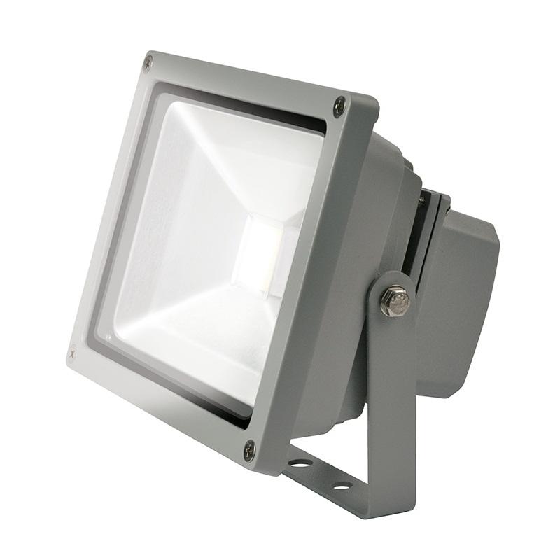 Светильники люминесцентные