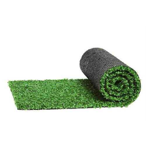 Аренда искусственная газонная трава