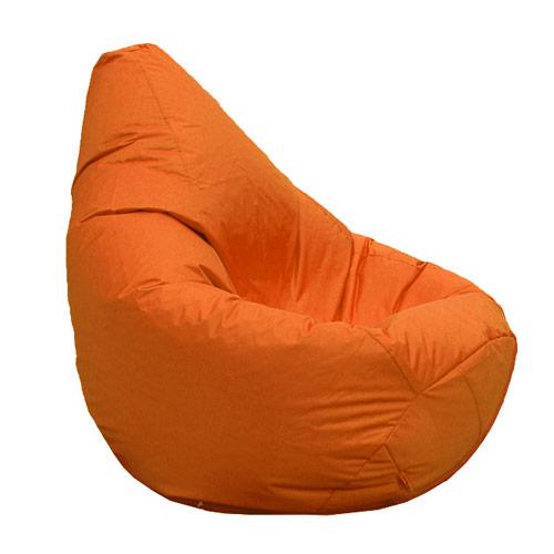 Кресло-мешок (бин-бэг)