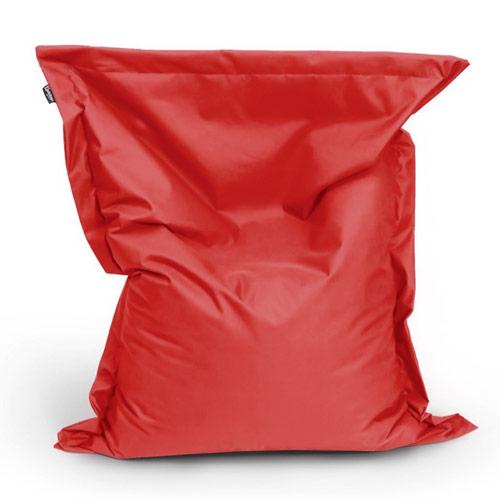 кресло-мешок подушка