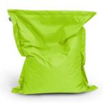 кресло-мешок подушка лайм
