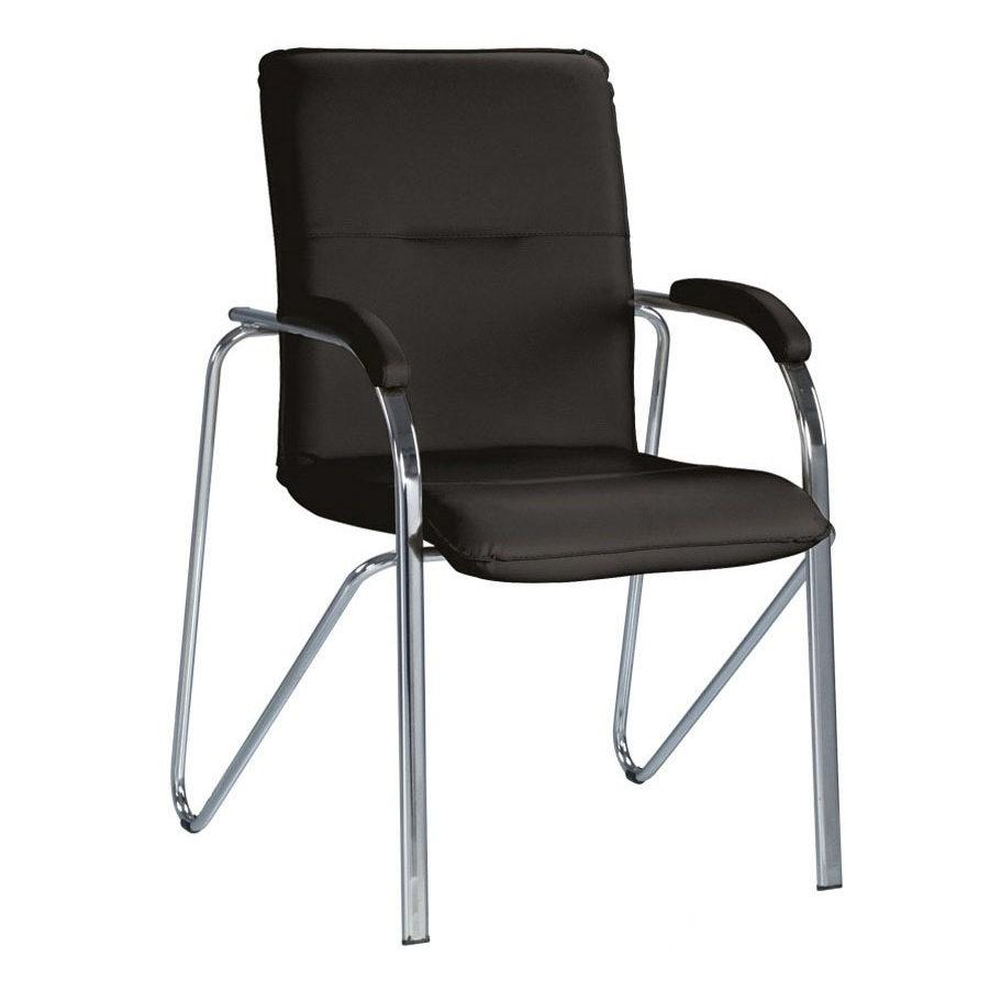 Кресло Самба офисное