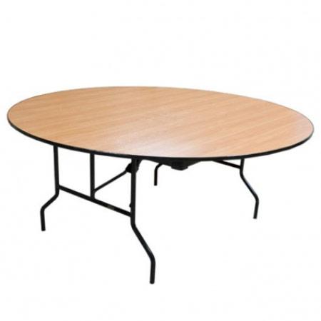аренда круглого стола