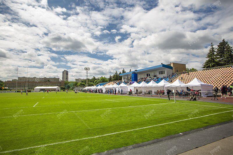 Стадион_Октябрь_04-06-17 (16)