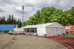 Стадион_Октябрь_04-06-17 (29)
