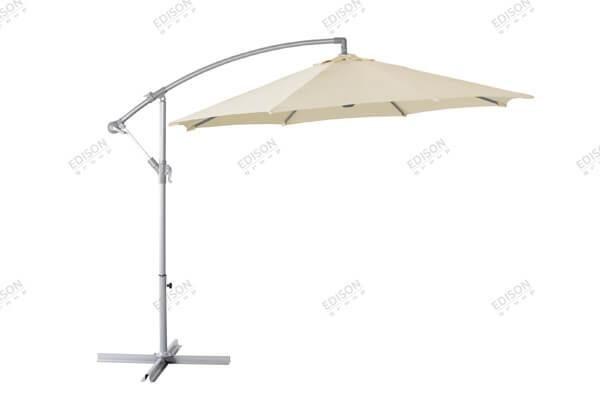 Уличные зонты от солнца