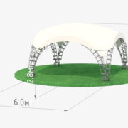 Arochny-tent-High-Peak-6