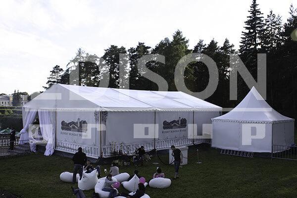 """Международный фестиваль """"Усадьба Jazz"""""""