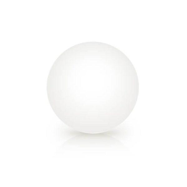 Шар-светильник (40см)