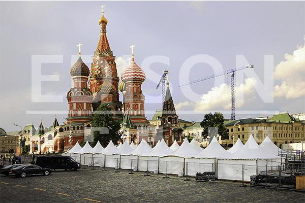1025-летие Крещения Руси: 25 июля 2013