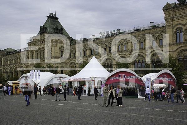 """Фестиваль """"Спасская башня"""": 1-8 сентября 2013"""