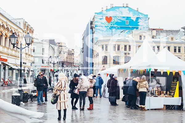 """Фестиваль """"Россия Созидающая"""": 7 февраля 2015"""