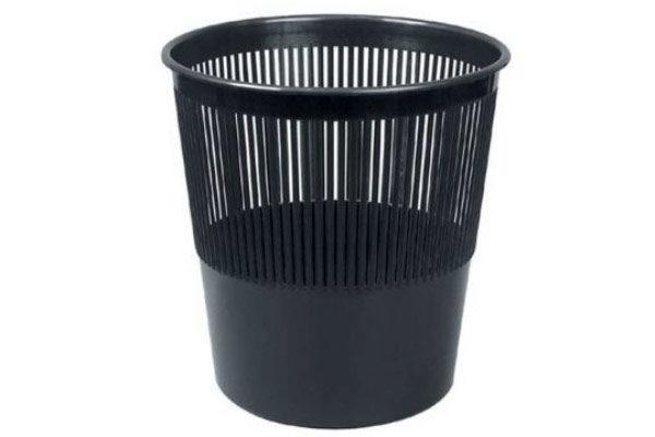 аренда корзины для мусора