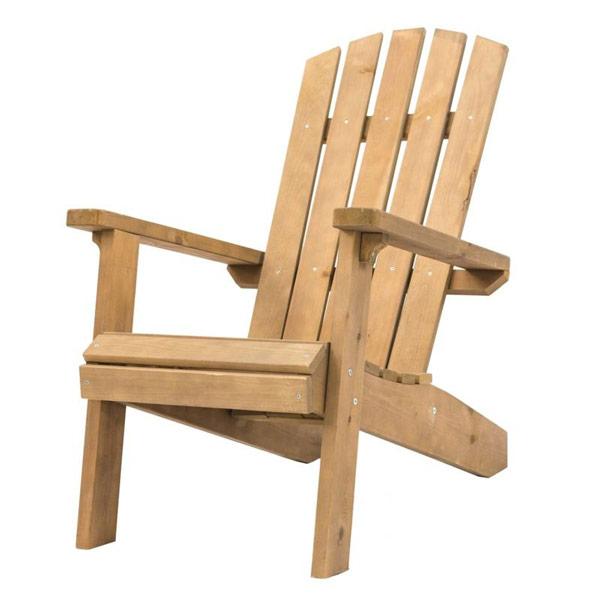 аренда кресла-лежака