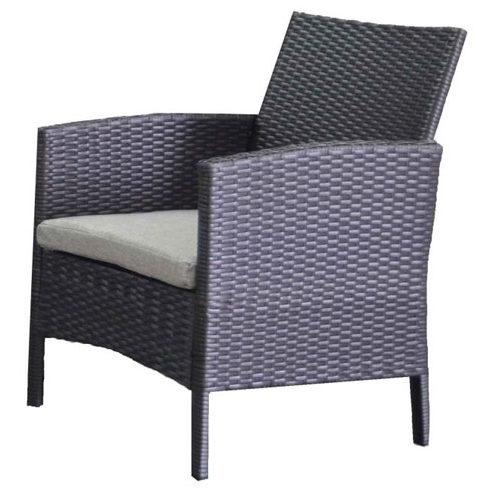 аренда кресла садового