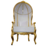 stulia_dome_chair_2