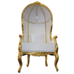 Кресло Dome Chair
