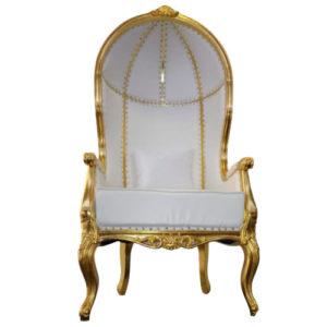 Кресло Dome Chair