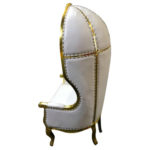 stulia_dome_chair_3