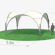 Arochny-tent-5